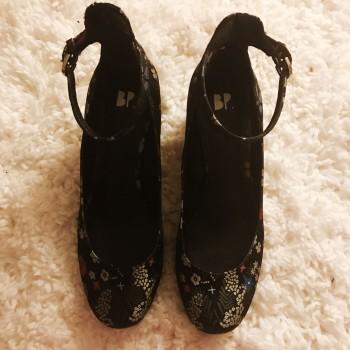 bp-heels