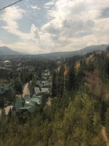 Breckinridge, Colorado